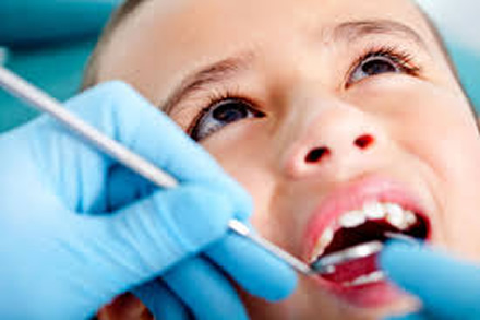 Childrens Dental care, fuengirola, mijas costa, riviera del sol,Costa del Sol, Spain