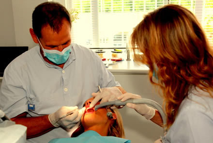teeth whitening, veneers, fuengirola, mijas costa, Clinica Dental Idea, Costa del Sol, Spain dentists